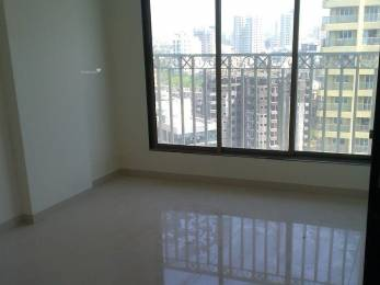 882 sqft, 2 bhk Apartment in Maa Elanza Borivali West, Mumbai at Rs. 2.4500 Cr