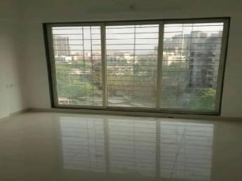 1350 sqft, 3 bhk Apartment in Veena Santoor Phase II Borivali West, Mumbai at Rs. 2.6600 Cr