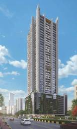 972 sqft, 2 bhk Apartment in Dimples 73 East Kandivali West, Mumbai at Rs. 1.6800 Cr