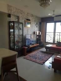 1539 sqft, 4 bhk Apartment in Kamala Redevelopment Of Kripadham Chs Ltd Borivali East, Mumbai at Rs. 3.0000 Cr