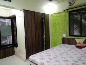 1750 sqft, 3 bhk Apartment in Aditya Trimurti Borivali West, Mumbai at Rs. 3.0200 Cr