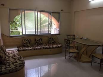 1175 sqft, 2 bhk Apartment in Builder Kastur Park Borivali West, Mumbai at Rs. 1.9500 Cr