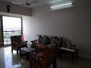 1135 sqft, 2 bhk Apartment in Ahuja Clubbe Life Borivali West, Mumbai at Rs. 1.7600 Cr