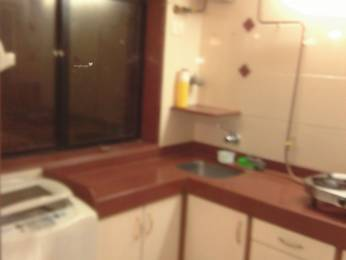 775 sqft, 1 bhk Apartment in Fortune Exotica Borivali West, Mumbai at Rs. 98.0000 Lacs