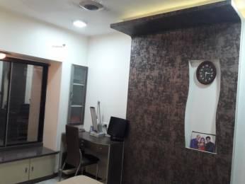 802 sqft, 1 bhk Apartment in Gurukrupa Vrindavan Borivali West, Mumbai at Rs. 1.0500 Cr
