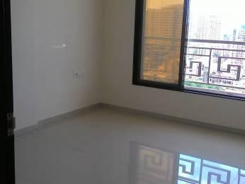 1265 sqft, 3 bhk Apartment in Sumit Sun Sumit Borivali West, Mumbai at Rs. 2.5000 Cr