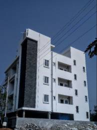 2340 sqft, 3 bhk BuilderFloor in Builder Project Gopanpally, Hyderabad at Rs. 25000