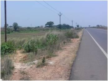 2000 sqft, Plot in Builder Project Tankapani Road, Bhubaneswar at Rs. 27.0000 Lacs