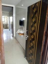1200 sqft, 1 bhk BuilderFloor in Builder Project DLF Phase 3, Gurgaon at Rs. 18000
