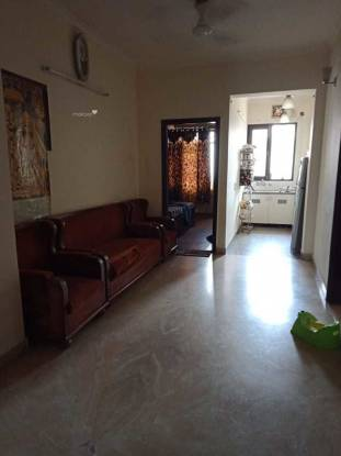 1000 sqft, 2 bhk IndependentHouse in Builder Project Dayal Bagh, Agra at Rs. 14000