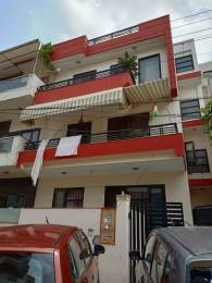 1600 sqft, 2 bhk Apartment in Builder Project Sanjay Place, Agra at Rs. 15000