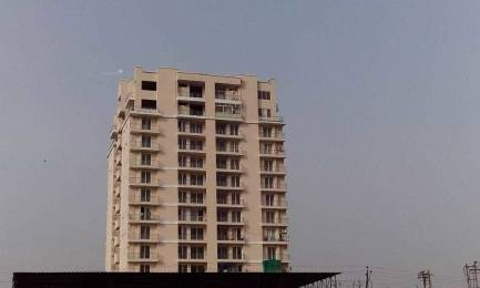 2050 sqft, 3 bhk Apartment in Riddhi Siddhi Padam Eternity Tajganj, Agra at Rs. 15000