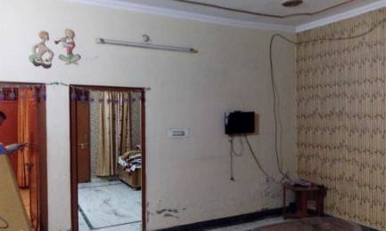 1500 sqft, 2 bhk Apartment in Builder Project Kamla Nagar, Agra at Rs. 12000