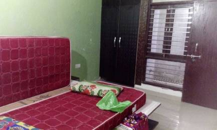 1500 sqft, 2 bhk Apartment in Builder Project Pushpa Vihar Colony, Agra at Rs. 15000
