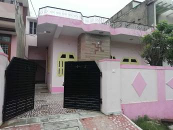 2000 sqft, 3 bhk IndependentHouse in Builder Project Vidhyadhar Nagar, Jaipur at Rs. 16000