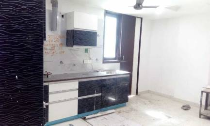 1800 sqft, 3 bhk Apartment in Builder Project Khandari, Agra at Rs. 25000