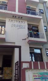 1800 sqft, 3 bhk Apartment in Builder Project Kamla Nagar, Agra at Rs. 12000