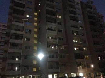 1180 sqft, 2 bhk Apartment in Raheja Raheja Vistas Nacharam, Hyderabad at Rs. 52.0000 Lacs