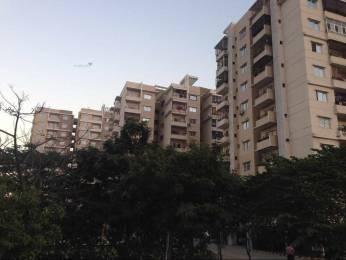 1425 sqft, 3 bhk Apartment in Raheja Raheja Vistas Nacharam, Hyderabad at Rs. 62.0000 Lacs