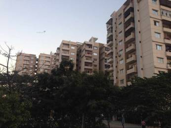 1425 sqft, 3 bhk Apartment in Raheja Raheja Vistas Nacharam, Hyderabad at Rs. 66.0000 Lacs