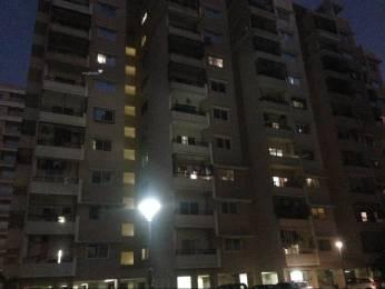 1180 sqft, 2 bhk Apartment in Raheja Raheja Vistas Nacharam, Hyderabad at Rs. 55.0000 Lacs