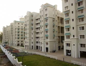 1580 sqft, 3 bhk Apartment in Kasturi Kasturi Element 5 Pimple Saudagar, Pune at Rs. 1.1000 Cr