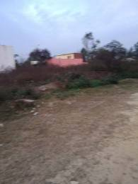 1800 sqft, Plot in Builder Project Civil Lines, Rampur at Rs. 32.0000 Lacs