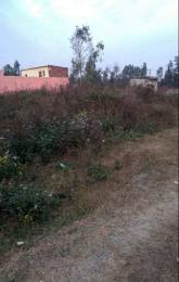 1746 sqft, Plot in Builder Project Ajitpur, Rampur at Rs. 32.0000 Lacs