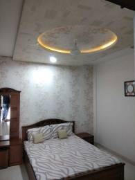 1700 sqft, 2 bhk Apartment in Builder deul Bhandak Main Road, Chandrapur at Rs. 15.0000 Lacs