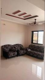 1400 sqft, 2 bhk Apartment in Builder Project WARORAWANI Bypass, Chandrapur at Rs. 10.0000 Lacs