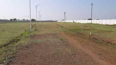 732 sqft, Plot in Builder Airport House N A Bungalow Plots Janori MohadiDindori Road, Nashik at Rs. 5.4500 Lacs