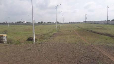 3150 sqft, Plot in Builder N A Plots Near Nashik Airport Ojhar, Nashik at Rs. 31.4900 Lacs