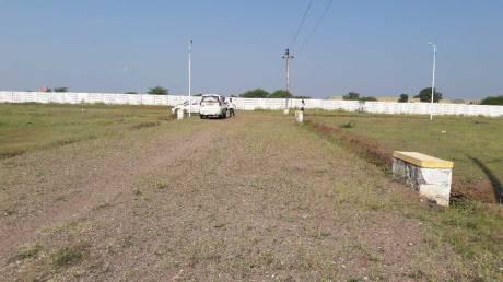 714 sqft, Plot in Builder Bungalow Plots near Airport Nashik O z a r Airport Road, Nashik at Rs. 5.4700 Lacs