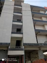 500 sqft, 2 bhk Apartment in Builder Project Shalimar Garden Extension I, Ghaziabad at Rs. 20.0000 Lacs