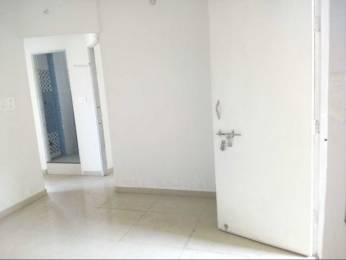 615 sqft, 2 bhk Apartment in Gandhi Pramod Rajshri Plaza Khamla, Nagpur at Rs. 27.6750 Lacs
