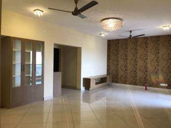 1789 sqft, 3 bhk Apartment in Sobha Elite Dasarahalli on Tumkur Road, Bangalore at Rs. 25000
