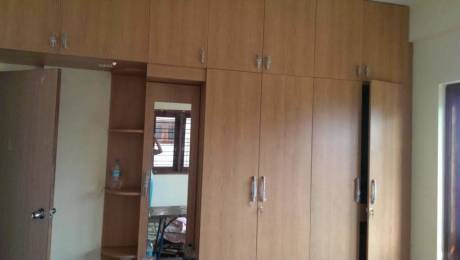 1850 sqft, 2 bhk Apartment in Shanders Alta Vista Electronic City Phase 1, Bangalore at Rs. 19000