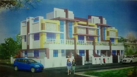 1950 sqft, 3 bhk Villa in Builder Project VIRAR W, Mumbai at Rs. 72.0000 Lacs