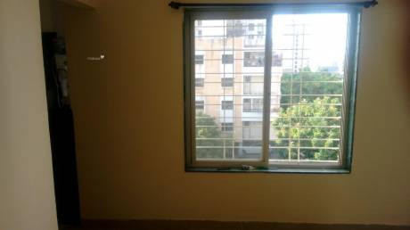 1100 sqft, 2 bhk Apartment in Builder Project Wagholi, Pune at Rs. 10000