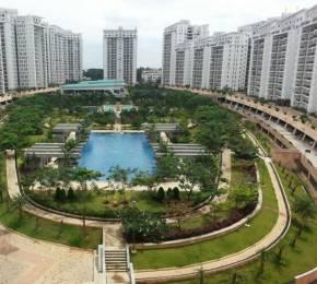 2072 sqft, 3 bhk Apartment in Prestige Shantiniketan Whitefield Hope Farm Junction, Bangalore at Rs. 41000