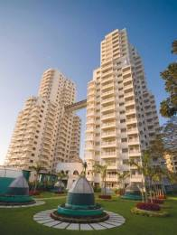 2250 sqft, 3 bhk Apartment in Builder Bearys lakeside habitats Hebbal, Bangalore at Rs. 2.5000 Cr