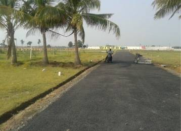 6300 sqft, Plot in Builder f1 city sector 25 Taj Expressway, Greater Noida at Rs. 28.0000 Lacs