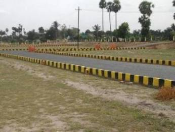 9072 sqft, Plot in Builder f1 city pari chowk Eastern Peripheral Expressway, Greater Noida at Rs. 40.3200 Lacs