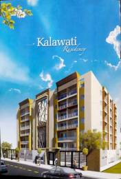 565 sqft, 1 bhk Apartment in Builder Agrani kalawati Kothwan, Patna at Rs. 17.0000 Lacs