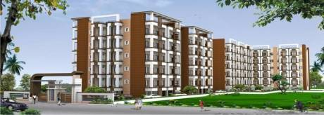 1000 sqft, 2 bhk Apartment in Builder ETH Group HaridwarOne delhi hardwar road, Haridwar at Rs. 35.0000 Lacs