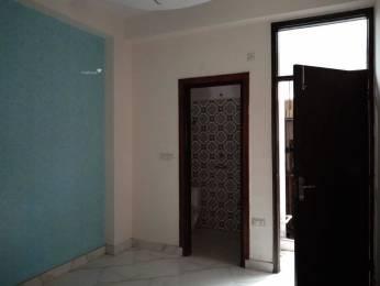 950 sqft, 2 bhk BuilderFloor in Builder Project Shakti Khand 2, Ghaziabad at Rs. 37.0000 Lacs