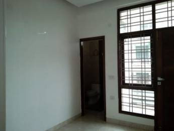 1000 sqft, 3 bhk BuilderFloor in Builder Project Sector 1, Ghaziabad at Rs. 39.5000 Lacs
