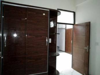 1470 sqft, 3 bhk BuilderFloor in Builder Project sector 4, Ghaziabad at Rs. 74.7500 Lacs