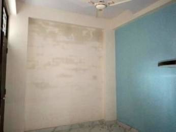 950 sqft, 2 bhk BuilderFloor in Builder Project Sector1, Ghaziabad at Rs. 38.0000 Lacs