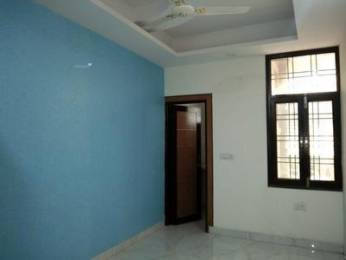 1400 sqft, 3 bhk BuilderFloor in Builder Project Sector 1, Ghaziabad at Rs. 44.0000 Lacs